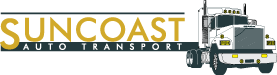 Suncoast Auto Transport